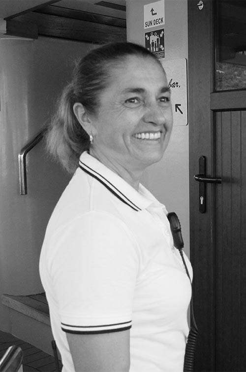 Irena Sladić